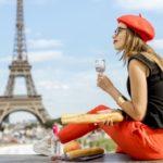 Voyage à l'étranger : 2 trucs pour aller au-delà des barrières de langue