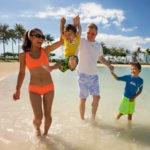 Une destination atypique, choisissez le Belize